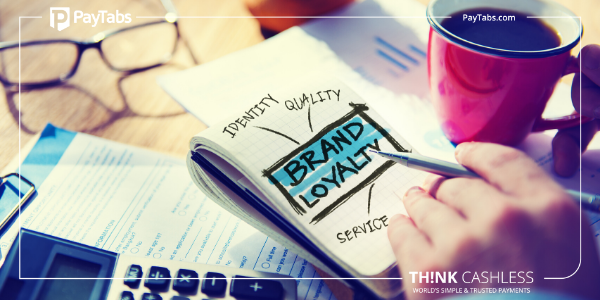 How To Get Increased Brand Loyalty Through M-commerce